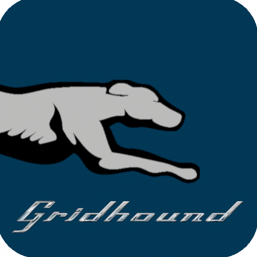 GridHound